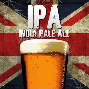 Kit Birramia e+g IPA (India Pale Ale) Super Premium