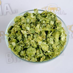Luppolo Crystal 250 g (Coni)