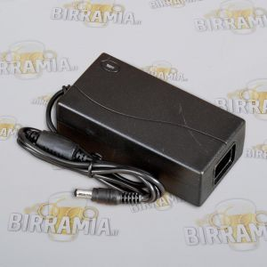 Alimentatore switching 12V 5A