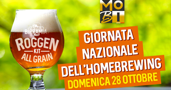 https://birrifici.birramia.it/wp/wp-content/uploads/2018/10/giornata-nazionale-homebrewing-mobi-birramia-2.jpg