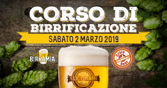 https://birrifici.birramia.it/wp/wp-content/uploads/2019/01/2019-03-02-corso-fare-la-birra-blog2.jpg